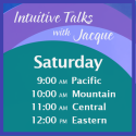 May 12 Sat 9am PST: When is Enough Enough? Parenting Adult Kids Who Won't Grow Up